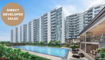 treasure-at-tampines-direct-developer-sales-singapore
