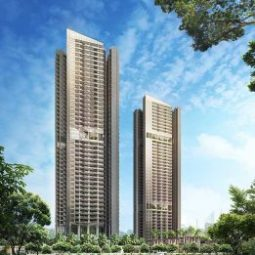 penrose-commonwealth-towers-singapore