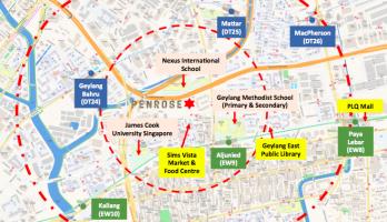 penrose-location-map-singapore