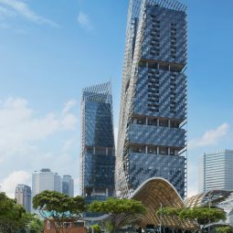 penrose-south-beach-residences-singapore