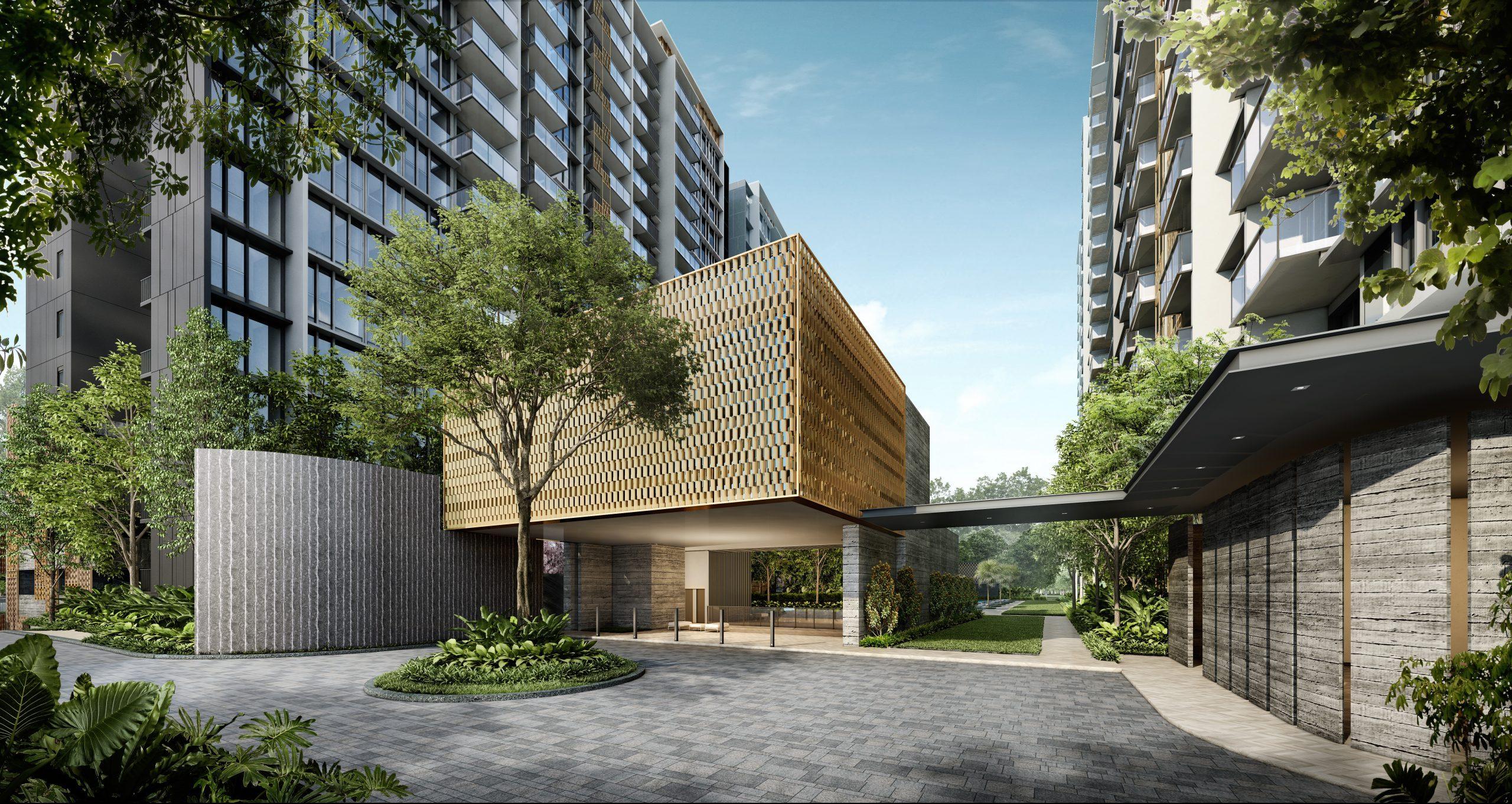 penrose-arrival-singapore