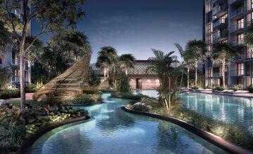 penrose-facilities-night-singapore