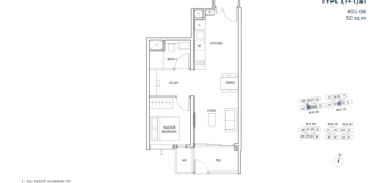 penrose-floor-plan-(1+1)a1-singapore