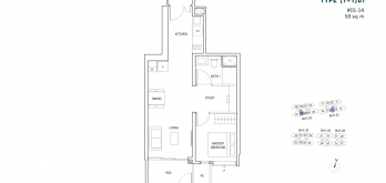 penrose-floor-plan-(1+1)b1-singapore