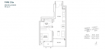 penrose-floor-plan-(1)a-singapore