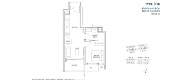 penrose-floor-plan-(1)b-singapore