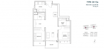 penrose-floor-plan-(2+1)a-singapore