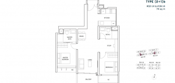 penrose-floor-plan-(2+1)b-singapore