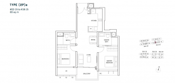 penrose-floor-plan-(2P)a-singapore