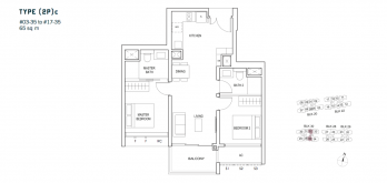 penrose-floor-plan-(2P)c-singapore