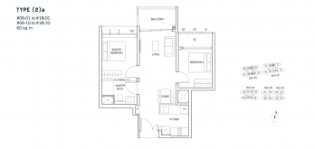 penrose-floor-plan-(2)a-singapore