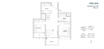 penrose-floor-plan-(2)b-singapore