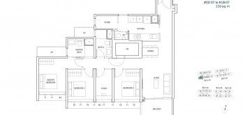 penrose-floor-plan-(3+1)a-singapore