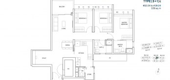 penrose-floor-plan-(3+1)c-singapore