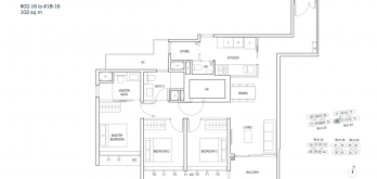 penrose-floor-plan-(3Y)a-singapore