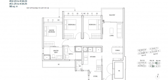 penrose-floor-plan-(3Y)b-singapore