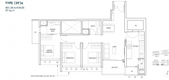 penrose-floor-plan-(3Y)e-singapore