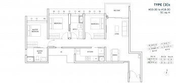 penrose-floor-plan-(3)c-singapore