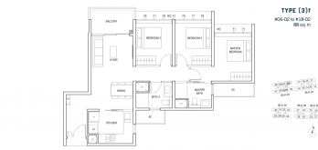 penrose-floor-plan-(3)f-singapore