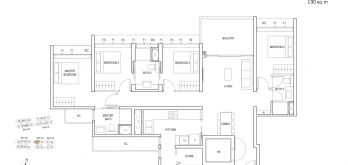 penrose-floor-plan-(4)b-singapore