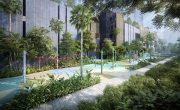 penrose-kid's-adventure-playground-singapore