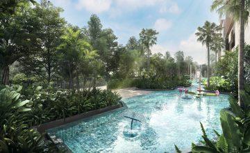 penrose-kid's-aqua-play-singapore