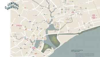 penrose-location-map-singapore