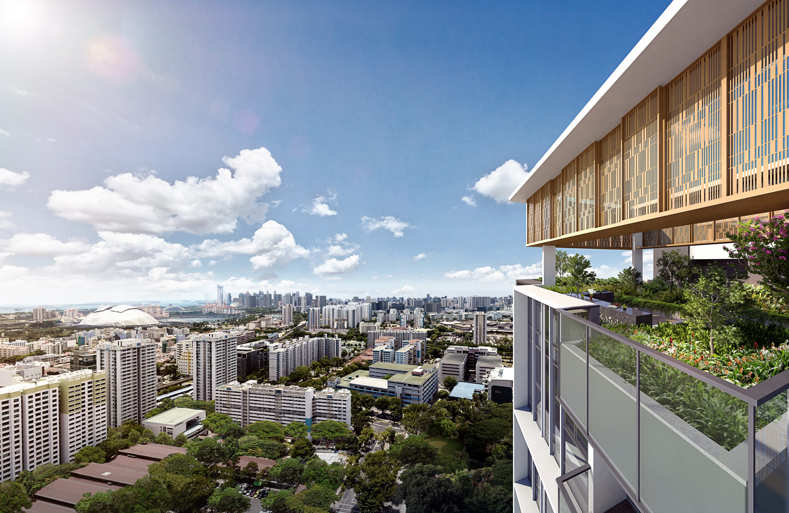 penrose-sky-garden-view-singapore