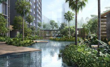 penrose-sky-marsh-land-singapore
