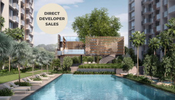 penrose-treehouse-pavillion-direct-developer-sales-singapore